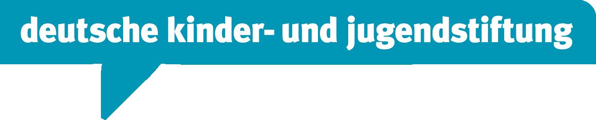 Deutsche Kinder und Jugendstiftung
