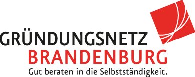 Gruendungsnetz Brandenburg
